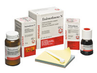 Endomethasone N - Septodont - Эндометазон N Набор