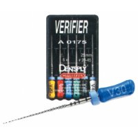 Верифер Thermafil - Verifier - Maillefer - №45 (A0175)